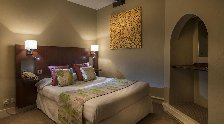 Royal Oak Hotel-8 of 52 photos