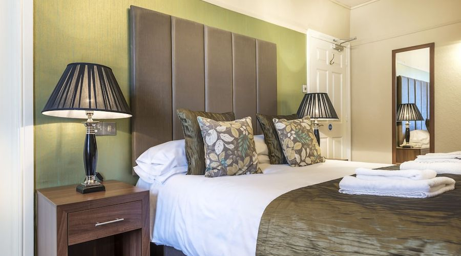 Royal Oak Hotel-16 of 52 photos