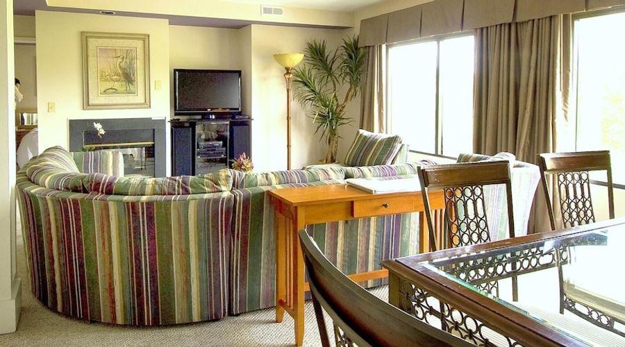 Hampton Inn & Suites Wilmington/Wrightsville Beach-74 of 75 photos