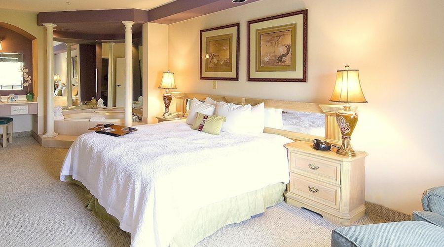 Hampton Inn & Suites Wilmington/Wrightsville Beach-72 of 75 photos
