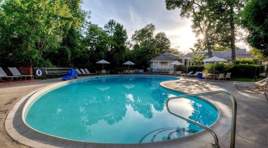 Hampton Inn & Suites Wilmington/Wrightsville Beach-45 of 75 photos