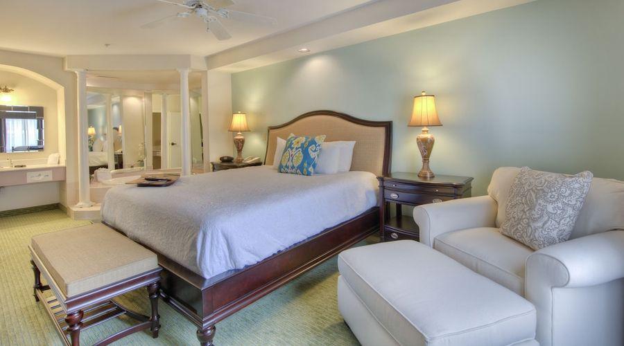 Hampton Inn & Suites Wilmington/Wrightsville Beach-6 of 75 photos
