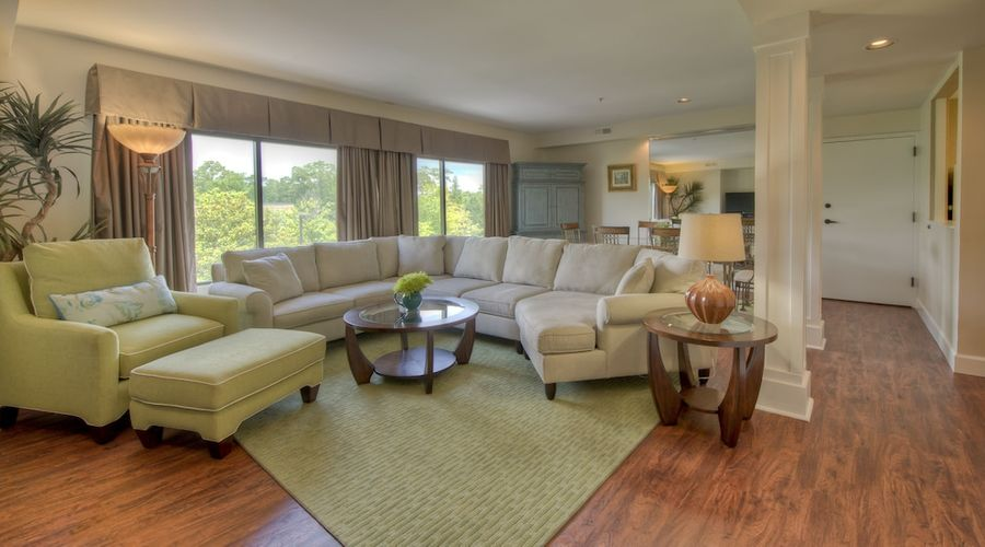 Hampton Inn & Suites Wilmington/Wrightsville Beach-8 of 75 photos