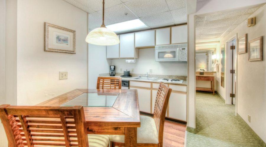 Hampton Inn & Suites Wilmington/Wrightsville Beach-25 of 75 photos