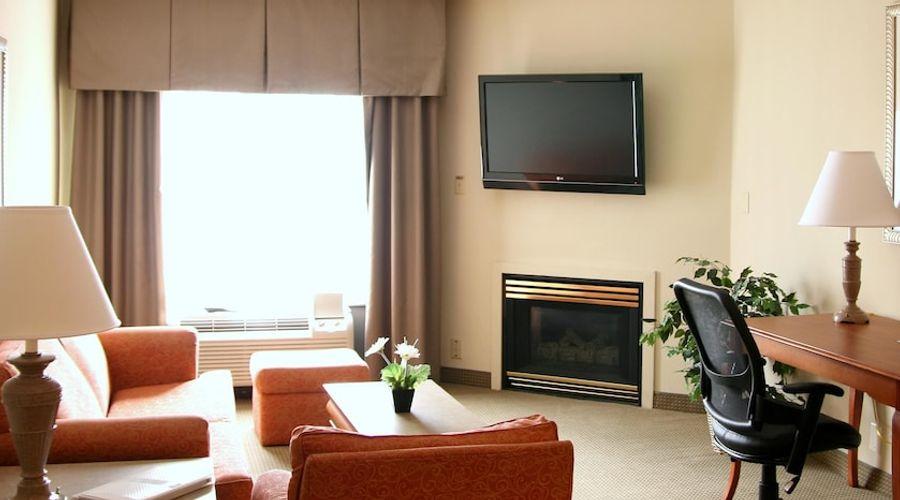 Hampton Inn & Suites Wilmington/Wrightsville Beach-75 of 75 photos