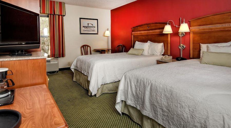 Hampton Inn & Suites Wilmington/Wrightsville Beach-27 of 75 photos