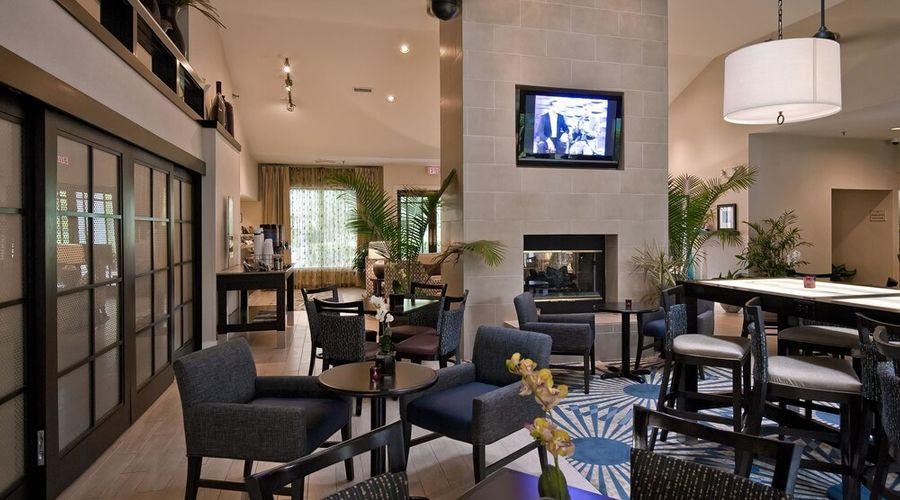 Hampton Inn & Suites Wilmington/Wrightsville Beach-55 of 75 photos