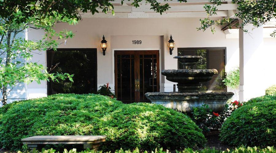 Hampton Inn & Suites Wilmington/Wrightsville Beach-1 of 75 photos
