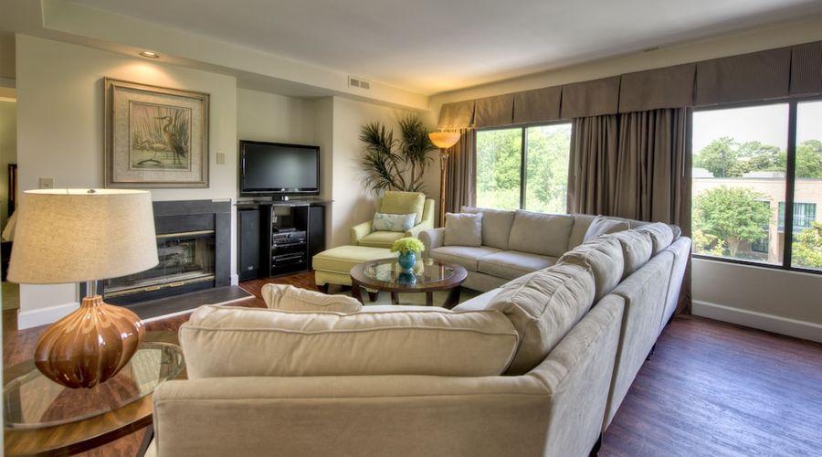 Hampton Inn & Suites Wilmington/Wrightsville Beach-7 of 75 photos