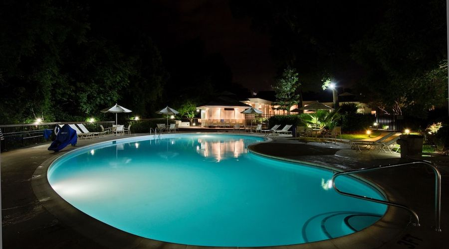 Hampton Inn & Suites Wilmington/Wrightsville Beach-44 of 75 photos
