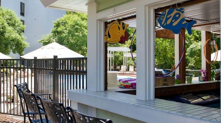 Hampton Inn & Suites Wilmington/Wrightsville Beach-53 of 75 photos