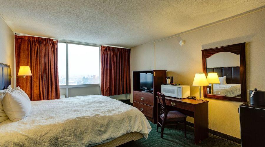 University Hotel & Suites-10 of 36 photos