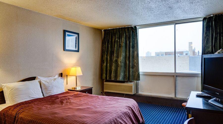 University Hotel & Suites-8 of 36 photos