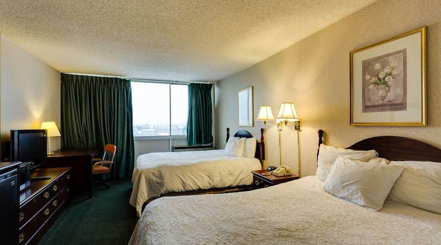 University Hotel & Suites-7 of 36 photos