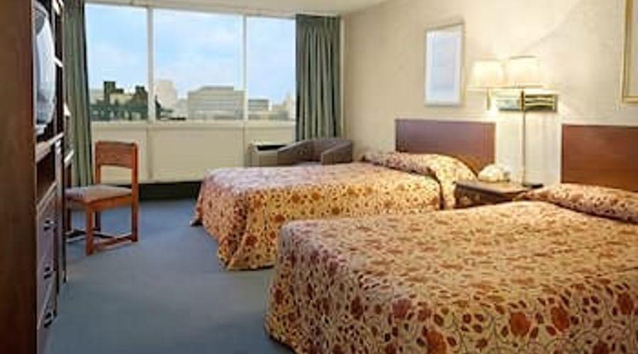 University Hotel & Suites-6 of 36 photos