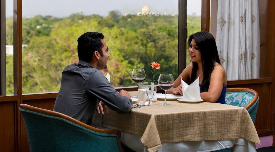 Hotel Clarks Shiraz-22 of 36 photos