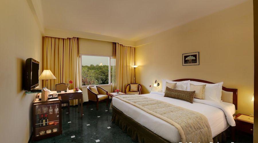 Hotel Clarks Shiraz-9 of 36 photos