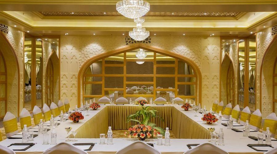 Hotel Clarks Shiraz-32 of 36 photos