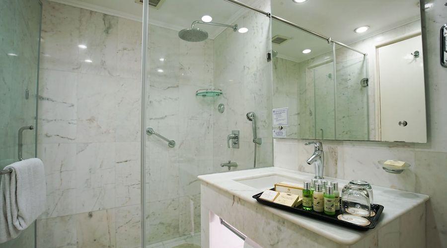 Hotel Clarks Shiraz-12 of 36 photos