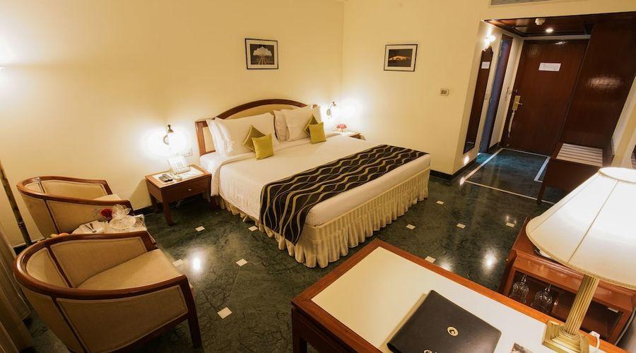 Hotel Clarks Shiraz-7 of 36 photos