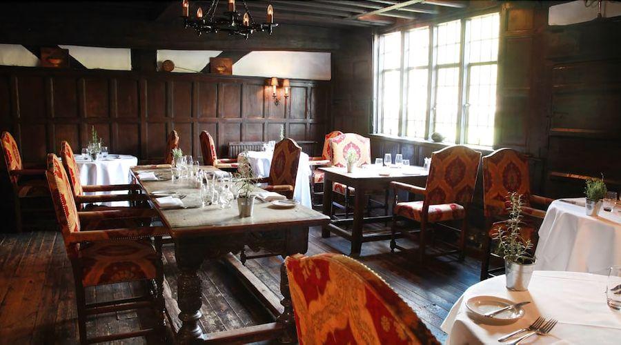 Lythe Hill Hotel, Restaurant & Spa-22 of 34 photos