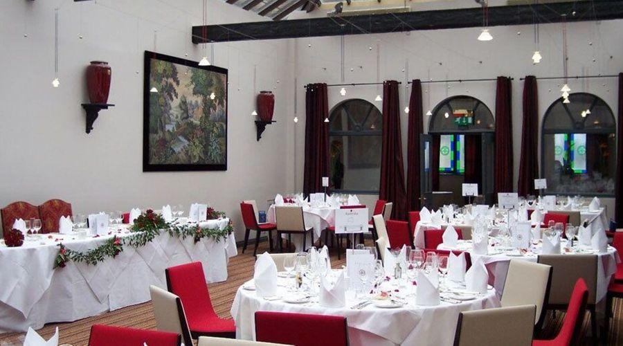 Lythe Hill Hotel, Restaurant & Spa-28 of 34 photos