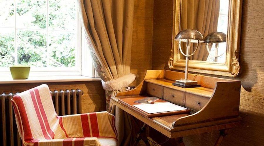 Charlton House Spa Hotel-39 of 91 photos