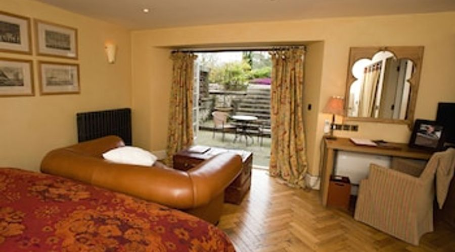 Charlton House Spa Hotel-21 of 91 photos