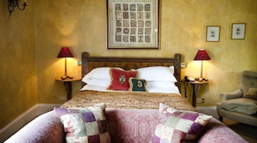 Charlton House Spa Hotel-13 of 91 photos