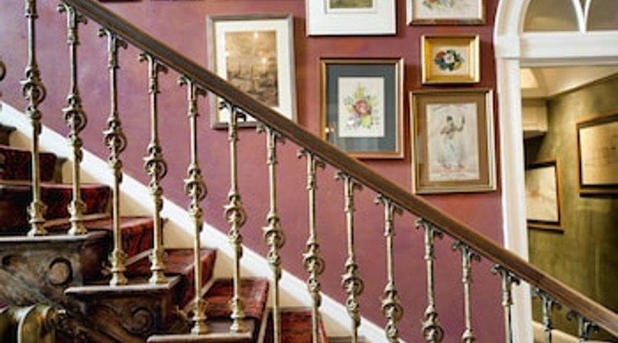 Charlton House Spa Hotel-80 of 91 photos