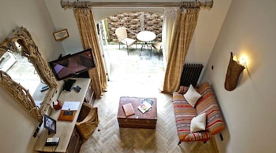 Charlton House Spa Hotel-19 of 91 photos