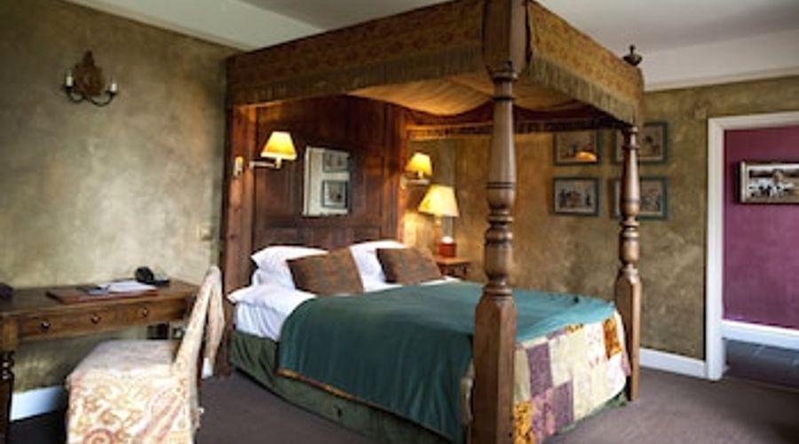 Charlton House Spa Hotel-14 of 91 photos