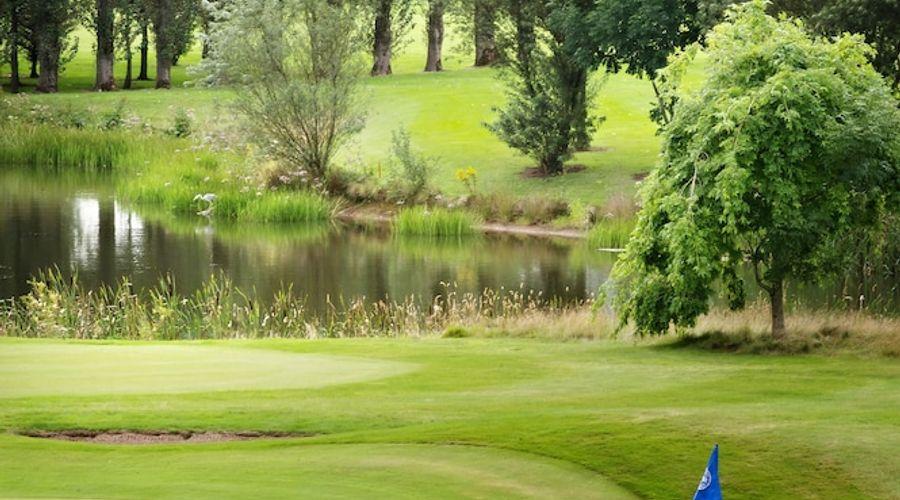 Hilton Belfast Templepatrick Golf & Country Club-46 of 94 photos