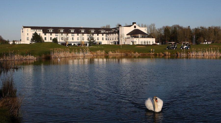 Hilton Belfast Templepatrick Golf & Country Club-93 of 94 photos