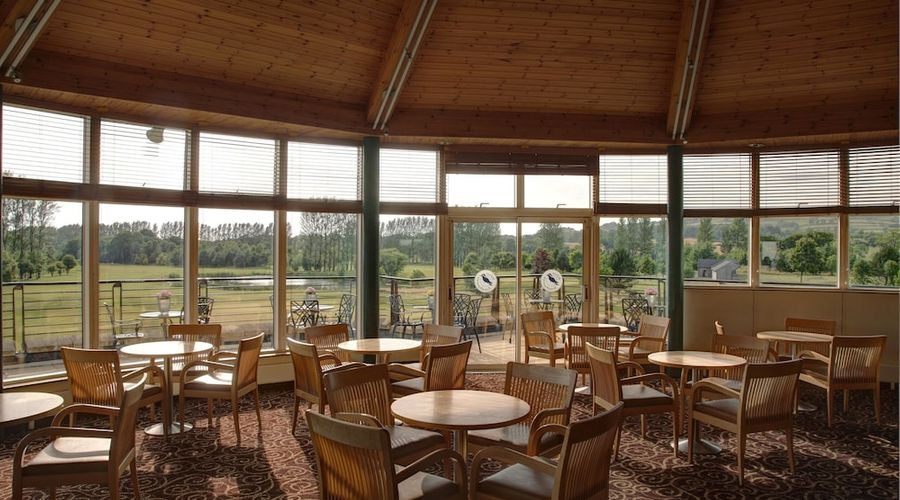 Hilton Belfast Templepatrick Golf & Country Club-58 of 94 photos