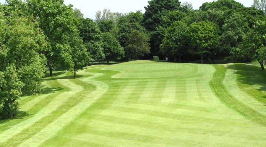 Hilton Belfast Templepatrick Golf & Country Club-83 of 94 photos