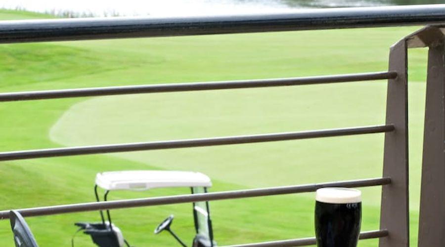 Hilton Belfast Templepatrick Golf & Country Club-68 of 94 photos