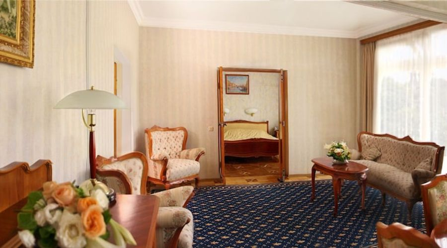 Hotel Dnipro-39 of 101 photos