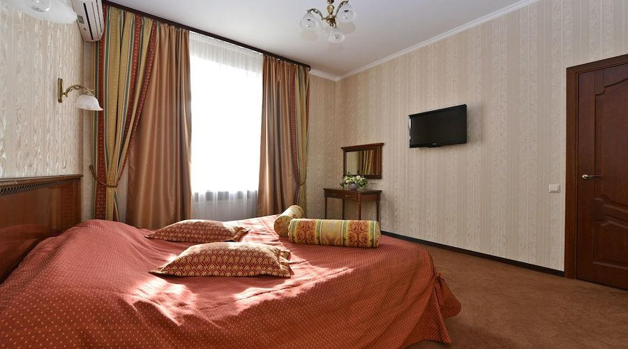 Hotel Dnipro-29 of 101 photos