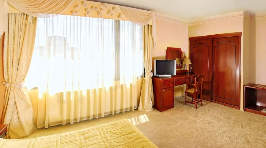 Hotel Dnipro-13 of 101 photos