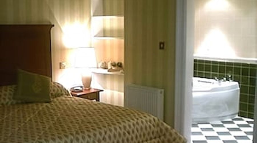 Maitlandfield House Hotel-10 of 32 photos