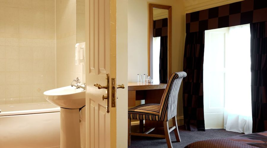 Maitlandfield House Hotel-13 of 32 photos