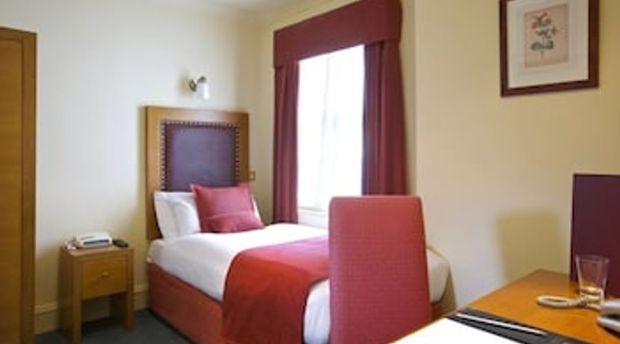 Maitlandfield House Hotel-7 of 32 photos