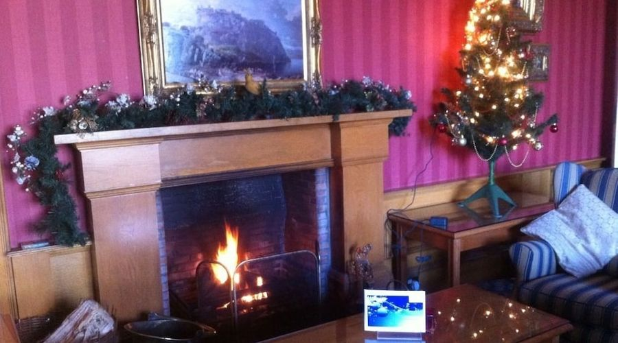 Maitlandfield House Hotel-3 of 32 photos