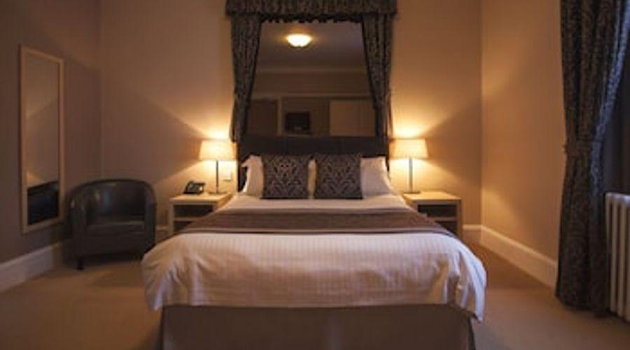 Maitlandfield House Hotel-8 of 32 photos