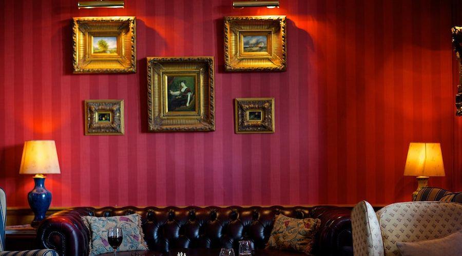 Maitlandfield House Hotel-25 of 32 photos
