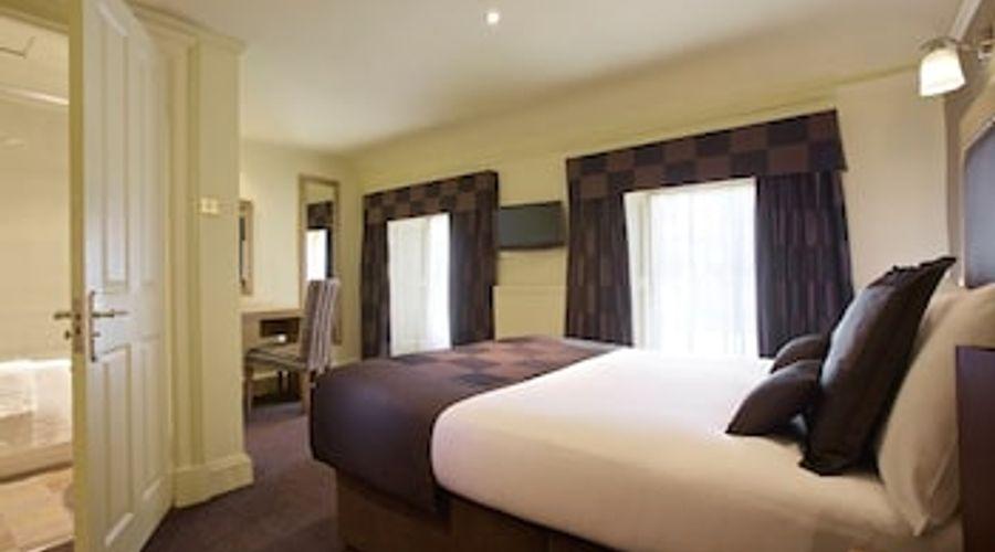 Maitlandfield House Hotel-6 of 32 photos