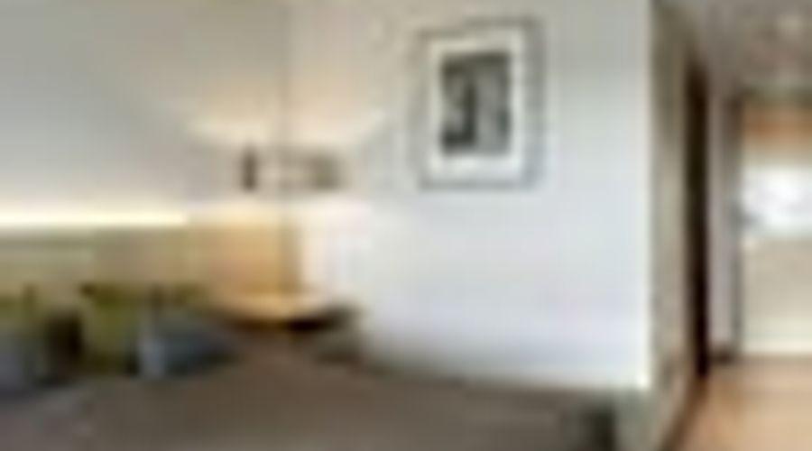Millennium Madejski Hotel Reading-7 of 60 photos