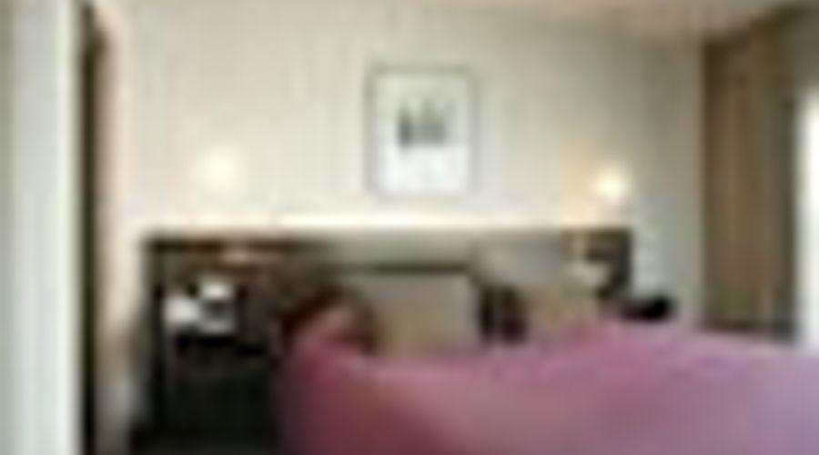 Millennium Madejski Hotel Reading-10 of 60 photos