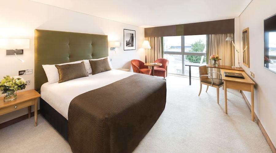 Millennium Madejski Hotel Reading-18 of 60 photos